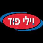 ויליפוד לוגו 1
