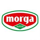 RZ_MORGA_Logo
