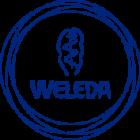 weleda-logo-png-4